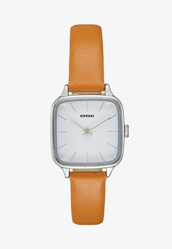 KATE - Watch - natural