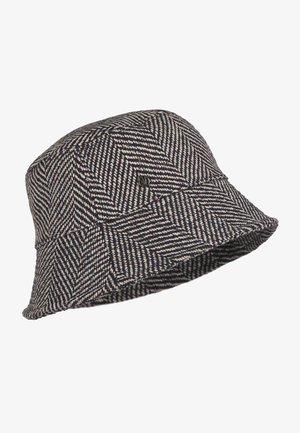 FISCHER - Hat - marine