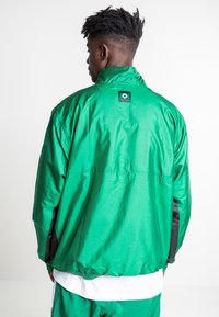 Nike Sportswear - Training jacket - clover/classic green/black/black - 2