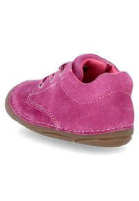 Lurchi - Baby shoes - pink - 1