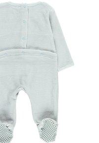 Boboli - Sleep suit - cloud - 3