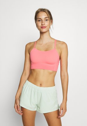 ONPMADON BRA - Sports bra - strawberry pink
