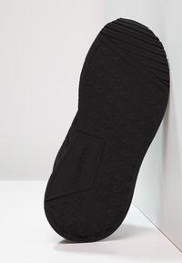 adidas Originals - X_PLR - Trainers - core black - 4
