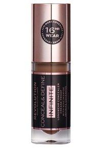 Make up Revolution - INFINITE CONCEALER - Concealer - c16 - 1