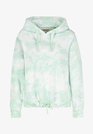 BATIK  - Sweatshirt - light green