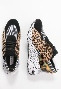 Steve Madden - CLIFF - Sneakers - multicolor - 3