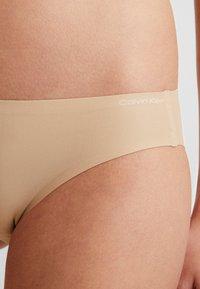 Calvin Klein Underwear - Slip - bare - 4