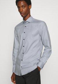 OLYMP Level Five - Formal shirt - schwarz - 3