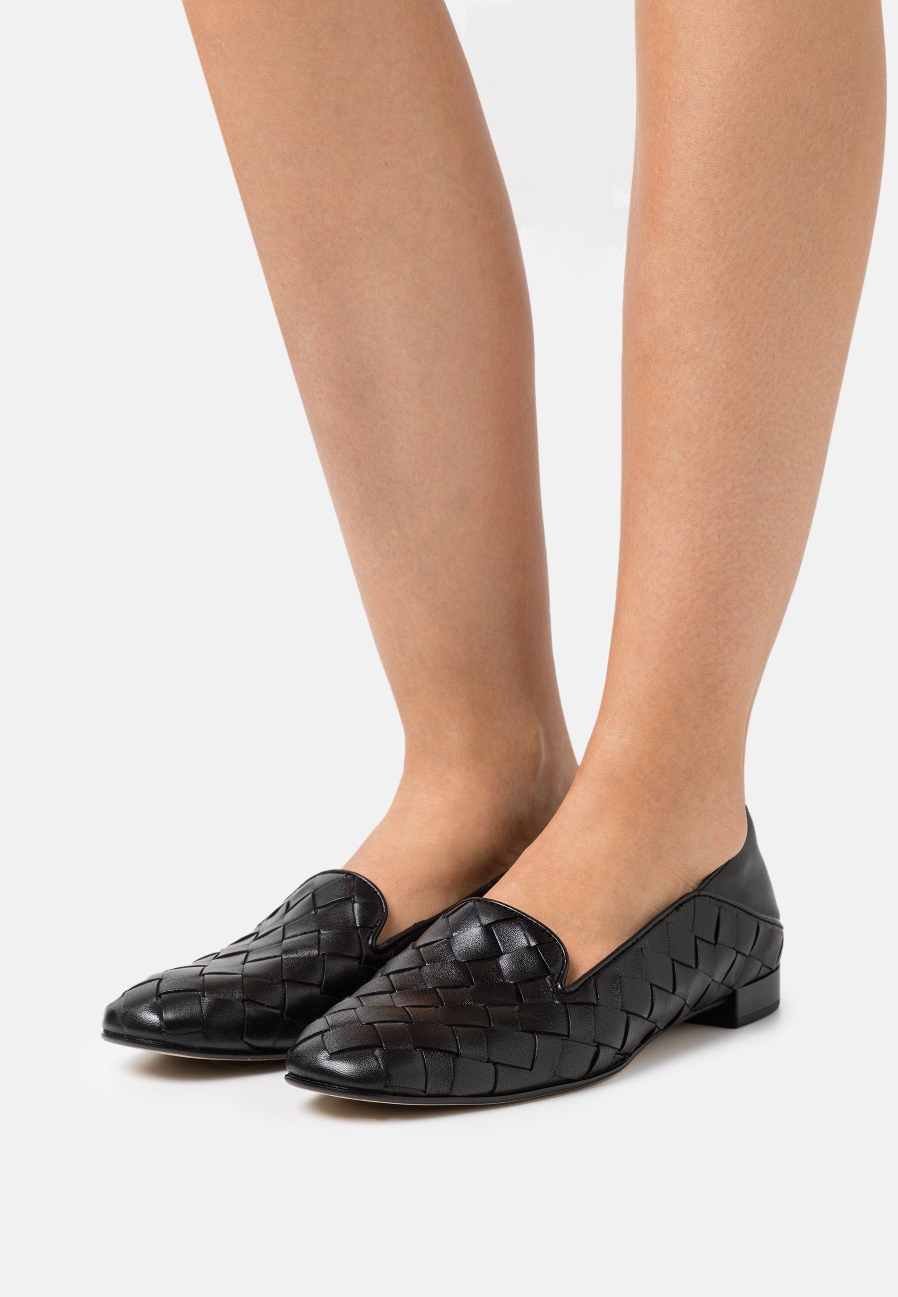 Women BRAIDY - Slip-ons