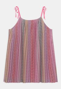 The Marc Jacobs - Cocktail dress / Party dress - multicoloured - 1