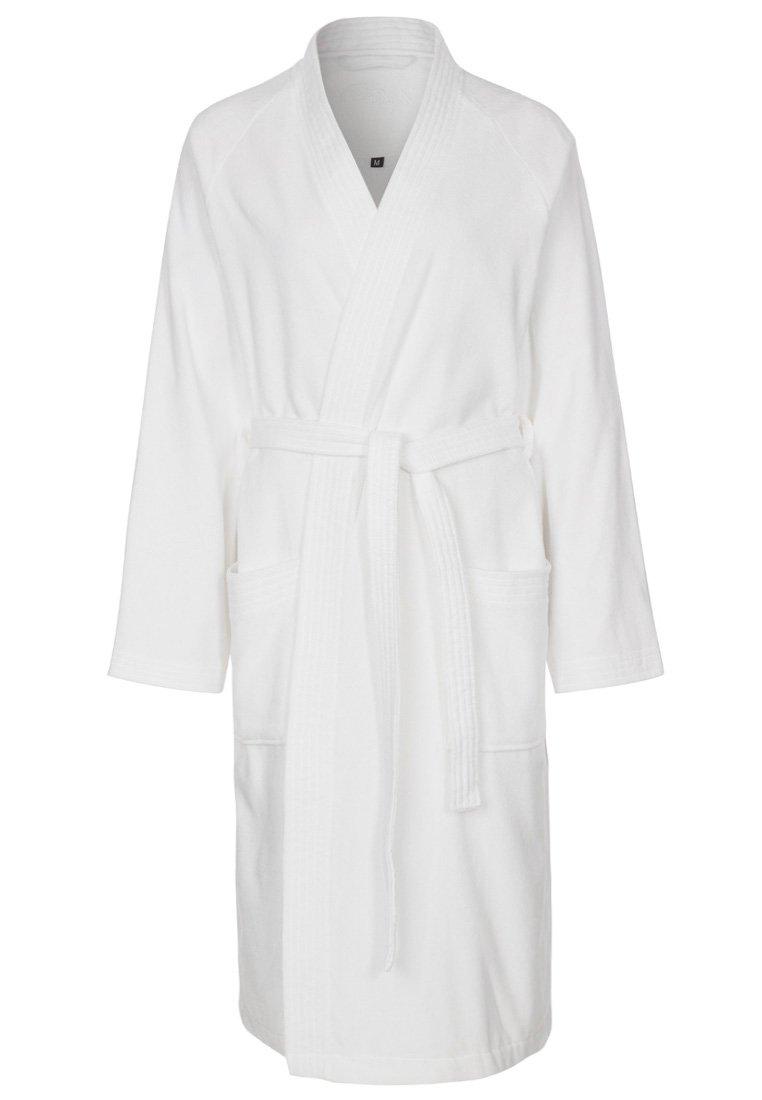 Women DALLAS - Dressing gown