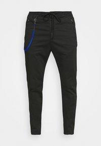 PANTS - Trousers - blackboard