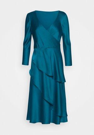 DRESS - Vestito elegante - blue