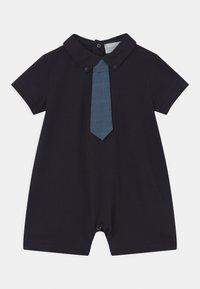 La Perla - BABY - Jumpsuit - blue - 0