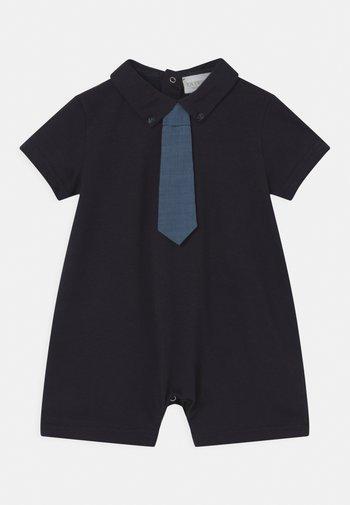 BABY - Jumpsuit - blue
