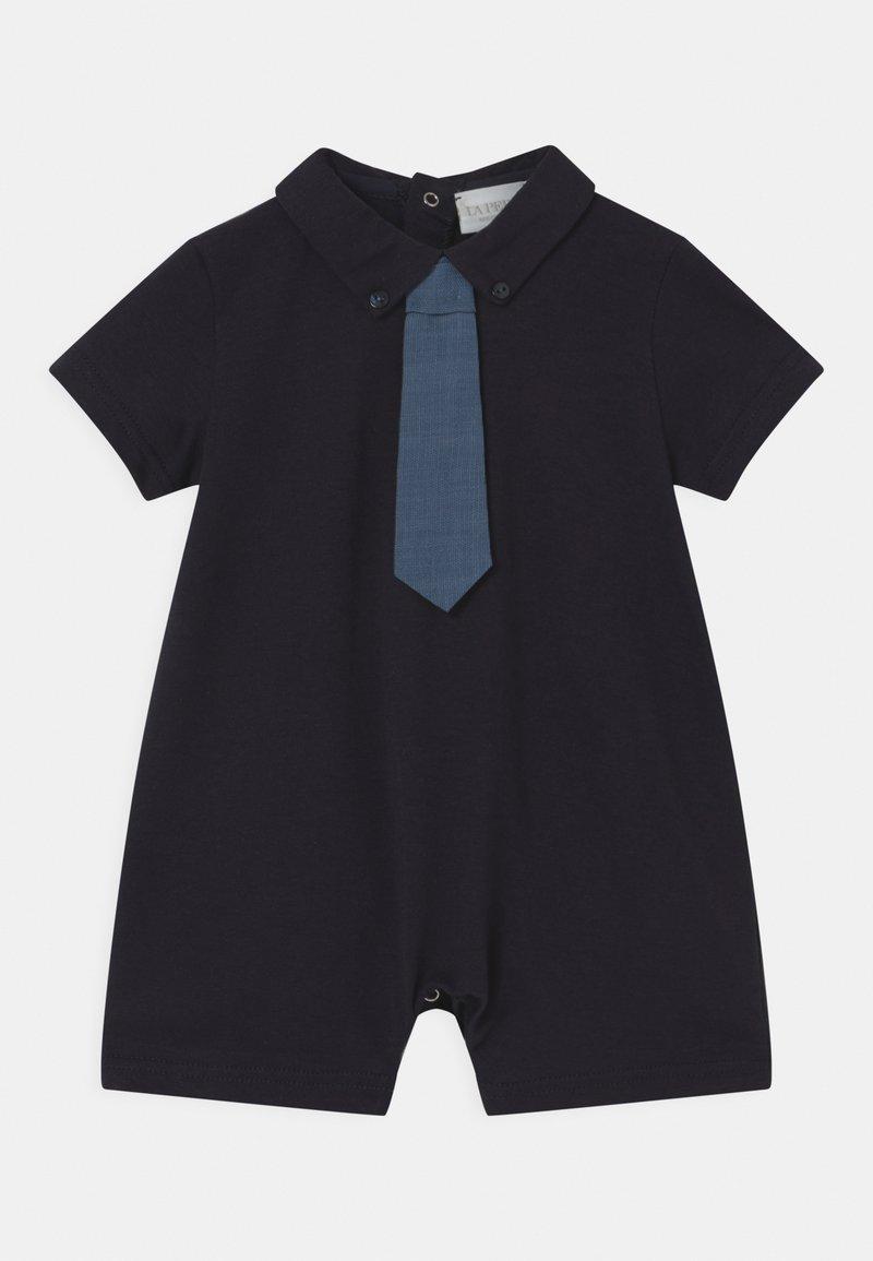 La Perla - BABY - Jumpsuit - blue