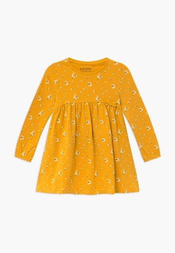 KIDS FLORAL PRINT  - Robe en jersey - dotter