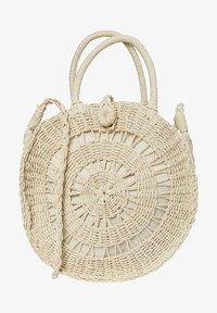 Vero Moda - Across body bag - birch - 1