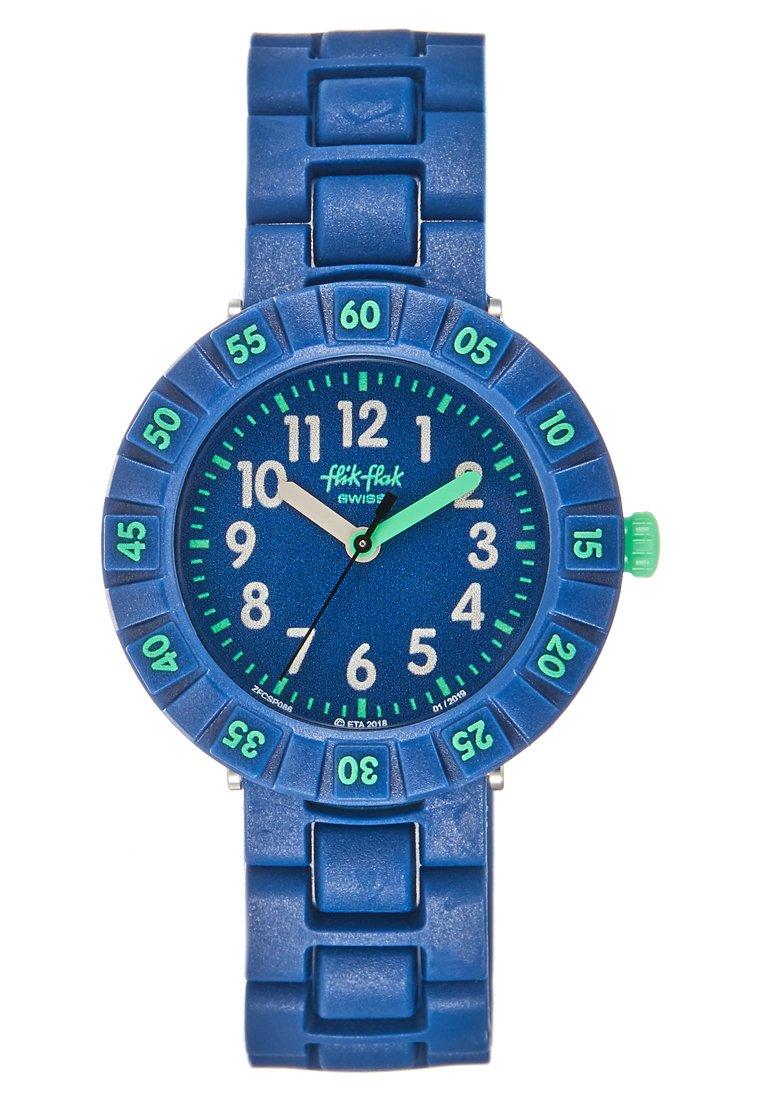Kids SOLO BLUE - Watch