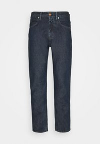 CLOSED - COOPER - Jeans Tapered Fit - darb blue - 5