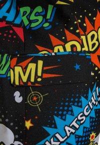 OppoSuits - BOYS BADABOOM SET - Oblek - multicolor - 4