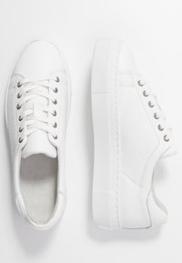 Zign - Trainers - white - 3