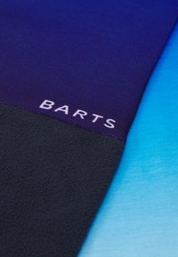Barts - POLAR - Snood - blue - 3