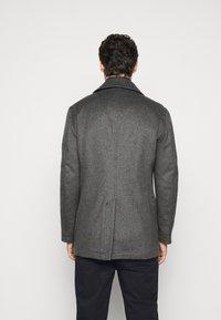 JOOP! - DANNITO  - Klasický kabát - grey - 2