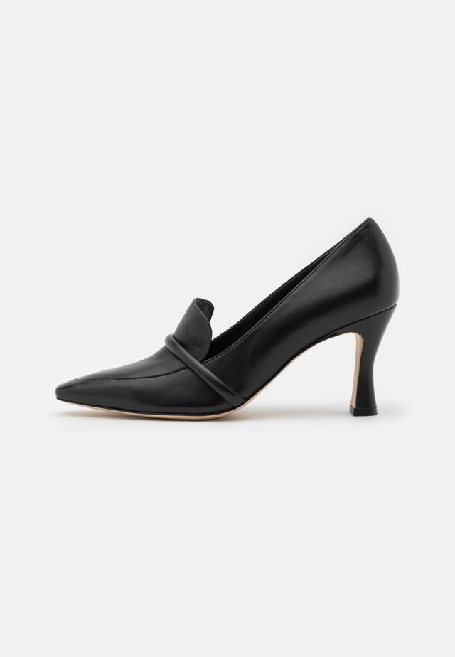 SENSIBLE - Pumps - schwarz