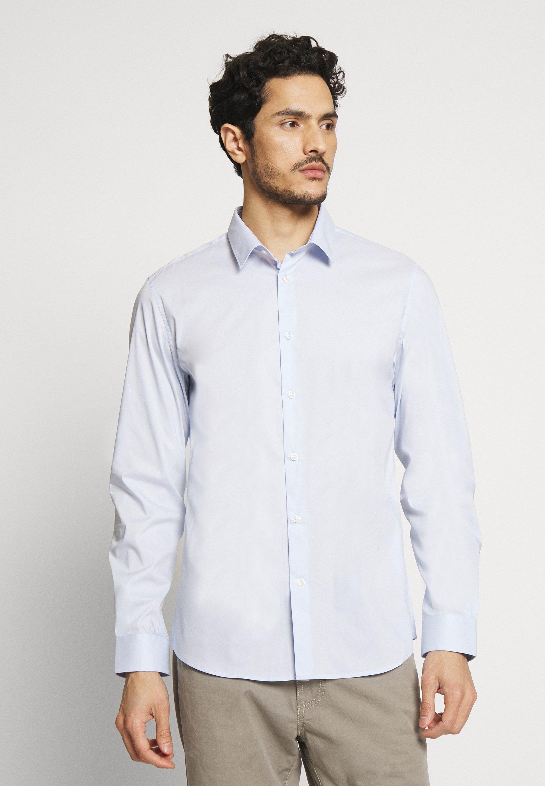 Men MASANTAL - Shirt