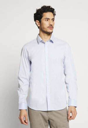 MASANTAL - Camicia - light blue