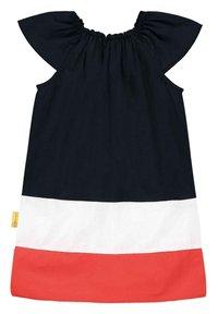 Steiff Collection - Day dress - steiff navy - 1