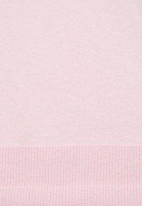 Esprit - Jumper - light pink - 2