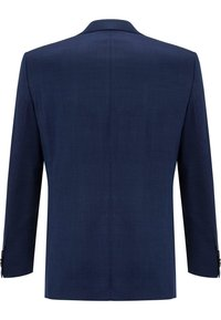 Carl Gross - CG STEVEN - Suit jacket - blau - 1