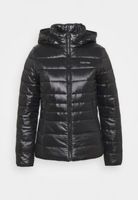 Calvin Klein - Light jacket - black - 4