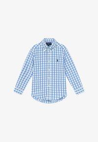 Polo Ralph Lauren - Shirt - blue lagoon - 2