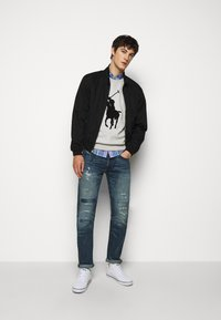 Polo Ralph Lauren - Sweatshirt - heather - 1