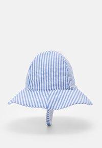 GAP - SWIM HAT UNISEX - Hat - bright hyacinth - 2