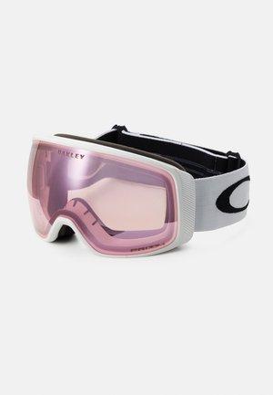 FLIGHT TRACKER XL - Occhiali da sci - prizm snow/hi pink