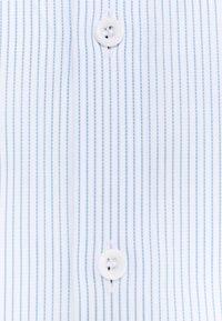 OLYMP No. Six - SUPER SLIM - Formal shirt - bleu - 6