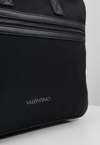 Valentino Bags - LUPO LAPTOP CASE - Briefcase - nero - 5