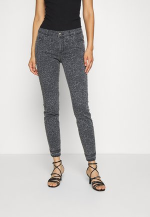 SUMNER SHANNON PANT - Trousers - wet weather