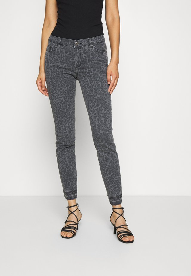 SUMNER SHANNON PANT - Broek - wet weather