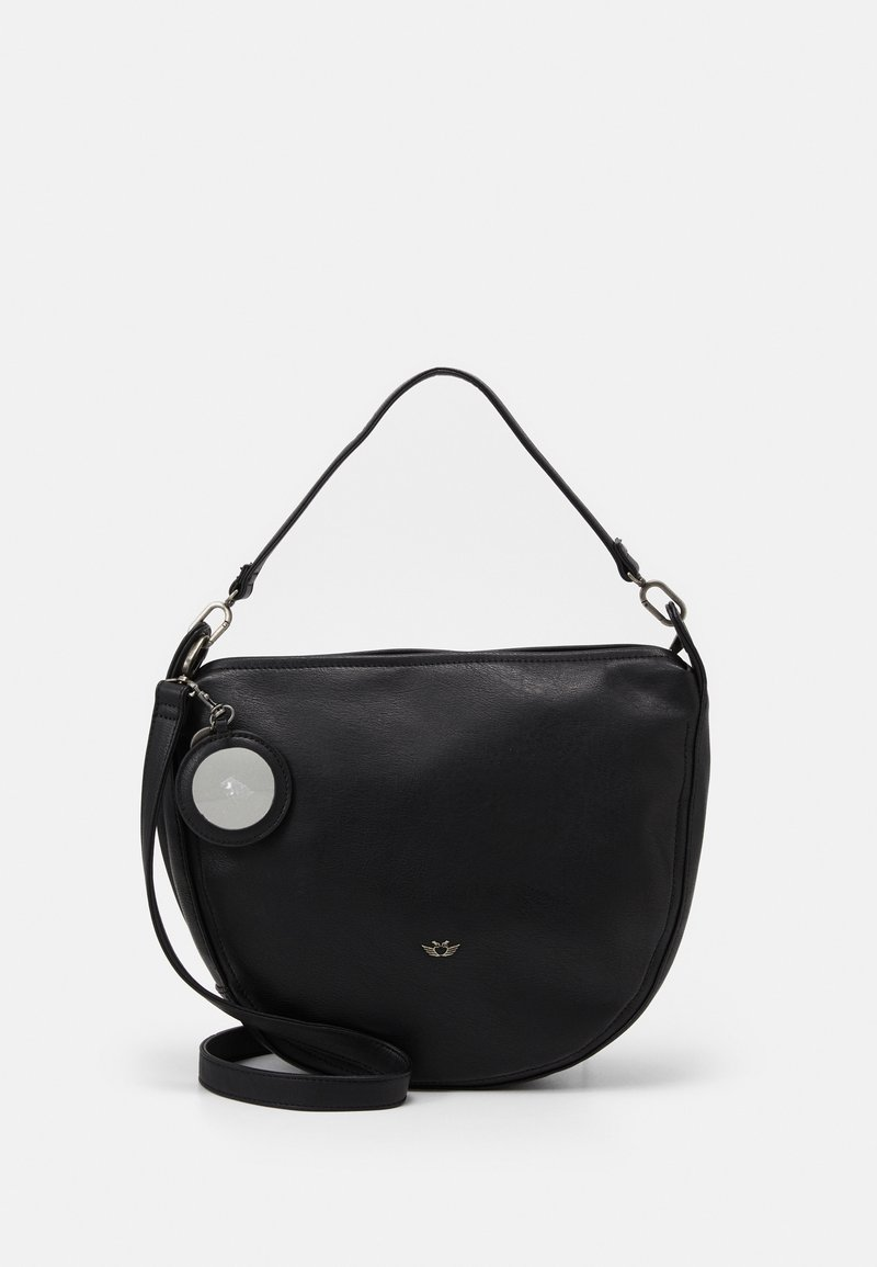 Fritzi aus Preußen - NORIE - Handbag - black
