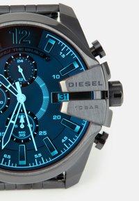 Diesel - Kronografklockor - black - 6