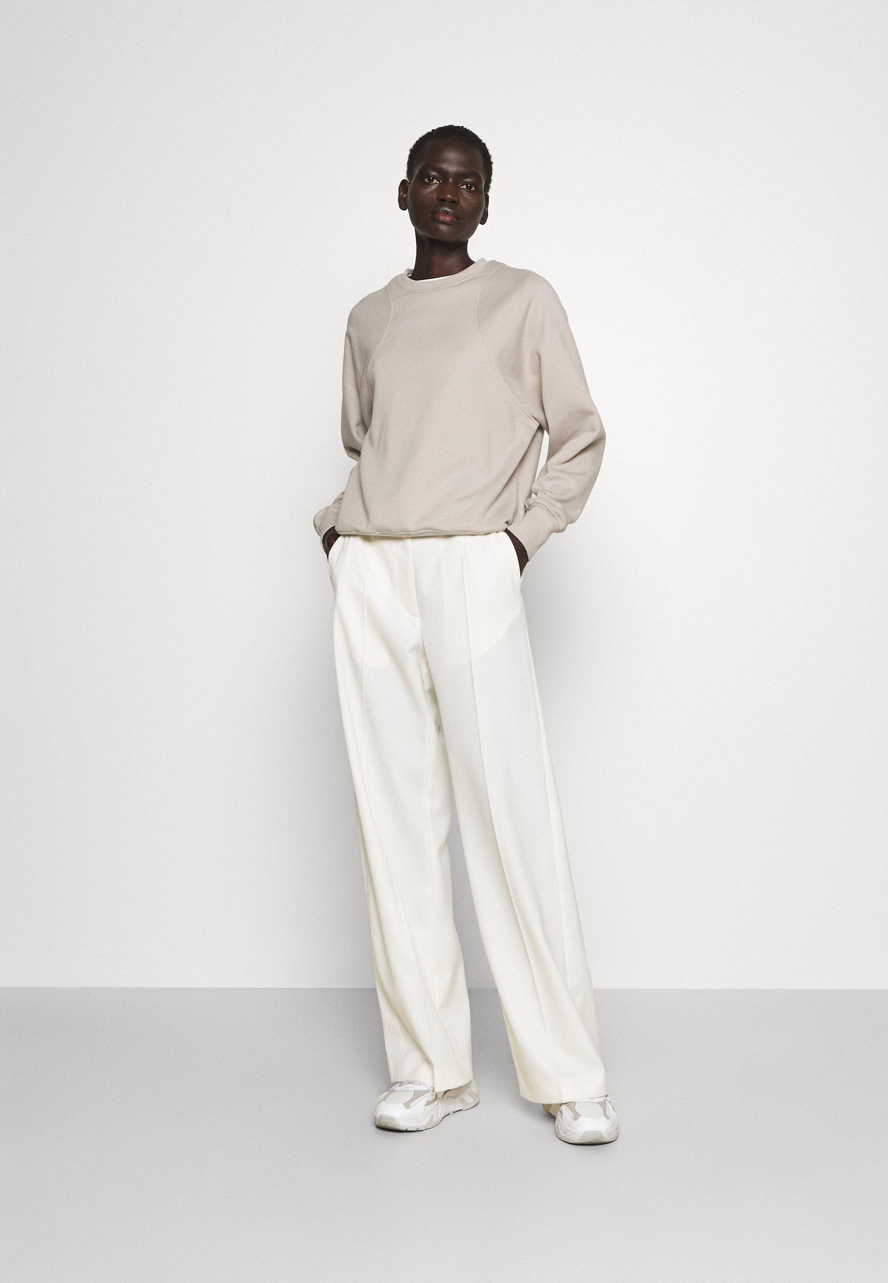 Women IVY - Sweatshirt