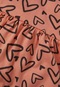 DeFacto - Day dress - orange - 3