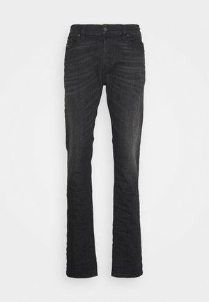 D-LUSTER - Slim fit jeans - 009en