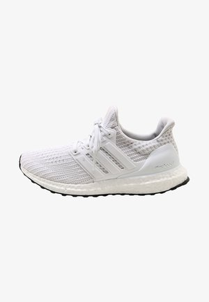ULTRA BOOST - Neutral running shoes - white