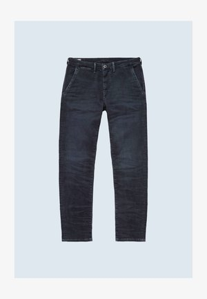 JAMES - Slim fit jeans - infinity